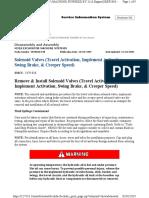 k__127.0.0.1_sisweb_sisweb_techdoc_techdoc_print_page.jsp_.pdf