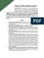 DEMANDA DE JUICIO ORDINARIO LABORAL POR DESPIDO DIRECTO vivi.docx