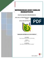 caratula analisis II.docx
