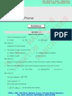 Motion in a Plane.pdf