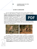 JLMx_Aves-Agricultura_11.pdf