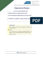 Solucion Ejercicio Unidad 4 Leccion 2