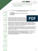 direccionproyectos.pdf
