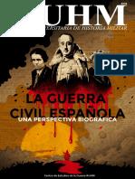 Revista Universitaria de Historia Militar - Vol. 7, 13 (2018).pdf