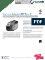 zxp3.pdf