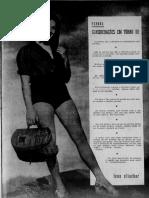 per084859_1951_00045.pdf