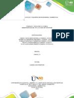 Tarea I_Dimensionar un Lavador Venturi_Grupo_51_AVANCE (1) (1).docx