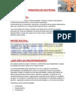 PRINCIPIOS DE GEOTÉCNIA.docx