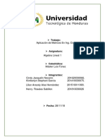 PROYECTO ALGEGRA (1).docx