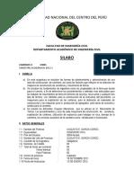 SILABO CAMINOS II.docx