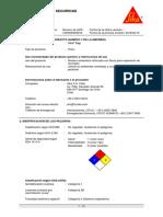 Sika® Rep.pdf