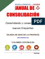 Cosolidación.pdf