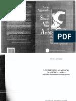1-Alcira-Argumedo-Los-silencios-y-las-voces-en-AL1.pdf