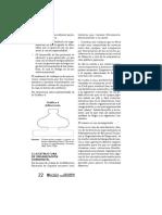 ESTRUCTURA HORIZONTAL Y VERTICAL.pdf