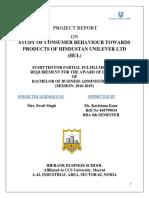 mamura server 2110 rahul chauhan (1).pdf