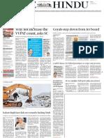 (bitul.in)The Hindu 26.3.19.pdf