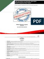 PDD NDS 2016-2019.pdf