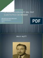 test B Hutt.pptx