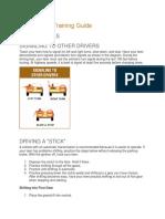 Parent & Teen Driving Handbook.docx