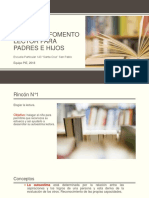 Copia de Taller de fomento lector para padres.pptx