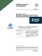 263277991-NTC4772-Deteccion-E-coli-en-Aguas.pdf