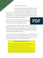 EL ENTRENAMIENTO EN RELAJACION PROGRESIVA.docx