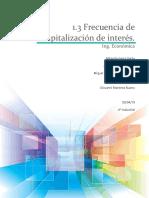 1.3 Ing Economica.docx