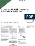 dokumen.tips_60gb-ps3-service-manual-3rd-edition.pdf