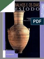 Hesíodo Os Trabalhos e os Dias.pdf