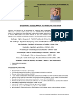 Higiene Ocupacional U1 Metodologia Científica - Atividade 1 -SIMONE KROLL