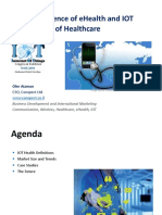 2014 May - Atzmon - IOT in Healthcare - Logtel IOT Conference.pdf