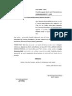 APERSONAMIENTO Y OTRO - ARVY ARIAS CORALES - FISCALIA.docx