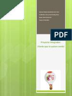 Proyecto prepa en linea m15.docx