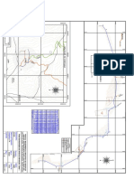 PLANO DE GEOREFERENCIACION TRAMO 1 (A1).pdf