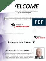 Dr. John Camm Curso Anticoagulacion Charla #1.pdf