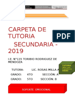 CARPETA TOE SECUNDARIA 4to- 2019.docx