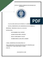 trabajo final administracion estrategica III (1).docx