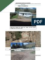 Plano de Georeferenciacion Tramo 1 (a1)
