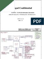 lenovo.G575.compal.PAWGC-PAWGD.LA-6755P.LA-6757P.rev.1.0.schematics.pdf
