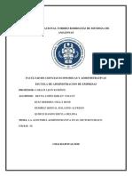 AUDITORIA ADMINISTRATIVA EN EL SECTOR PUBLICO TRABAJO DE UNIDAD.docx