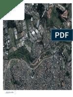 Map_Macrozoneamento e Topografia