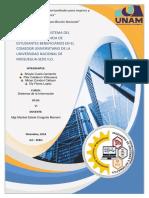 ESTRUCTURA_FINAL.docx
