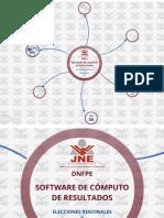 05 Software de Computo de Resultados