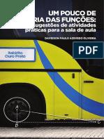 Davidson Oliveira