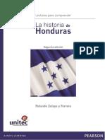 La_Historia_de_Honduras_libro_nuevo_1.pdf
