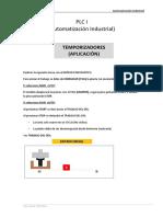 APLICACIÓN-Brazo-tiempo.docx