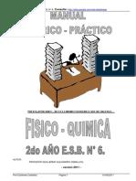 ApunFisQuim2ESB3062011.pdf