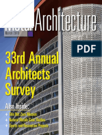 Metal Architecture – March 2019.pdf