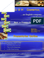 lush_2007
