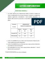 Lectura complementaria - Lectura - S4.pdf